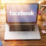 Как использовать Facebook для продвижения своего МЛМ бизнеса.