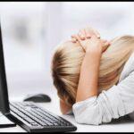 3 причины отсутствия результатов в МЛМ бизнесе онлайн