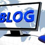 Блог для вашего МЛМ бизнеса.