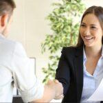 Как рекрутировать мужчин в бизнес?