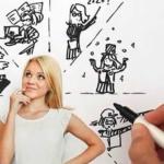 Как выбрать свой бизнес в интернете, который будит приносить вам большие деньги?