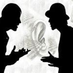Закон сетевого бизнеса: Слушать и Слышать .