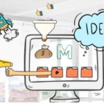 Открытие года — WordPress плагин для создания Онлайн школы!